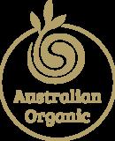AustralianOrganics