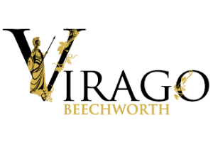 BeechworthWineRegion