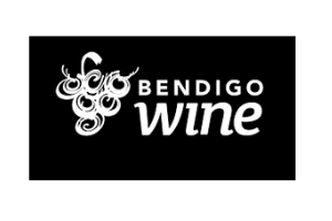 BendigoWineRegion