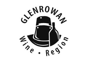 GlenRowanWineRegion