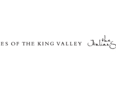 KingValleyWineRegion