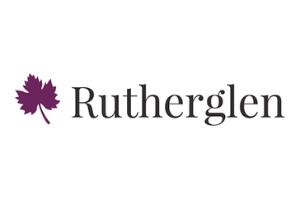 RutherglenWineRegion