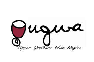 UpperGoulburnWineRegion